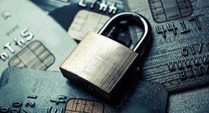 sécurité des paiements électroniques