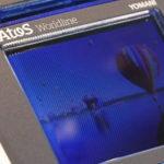 Terminal de paiement Atos : le moyen le plus sur pour vos paiements par carte