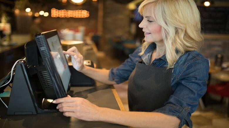 logiciel de caisse restaurant-min