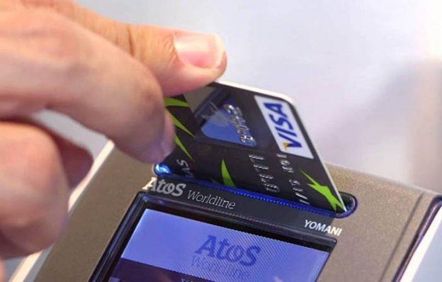 Quel fonctionnement se cache-t-il derrière le terminal de paiement ?