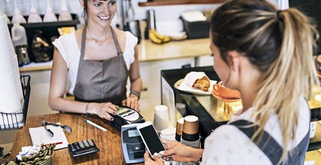 terminal de paiement comparatif