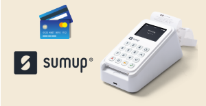 sumup terminal