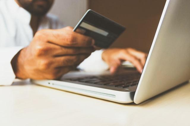 comparatif solution paiement en ligne Belgique
